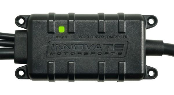Innovate LC-2 Lambdakabel für Motorräder