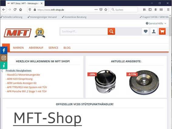 media/image/MFT-Shop-3.jpg