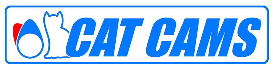 CatCams