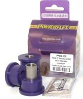 Powerflex PFR3-109 - Panhardstab HA
