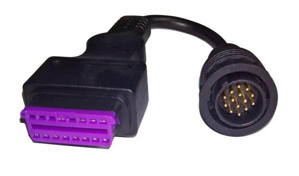 LT Adapter