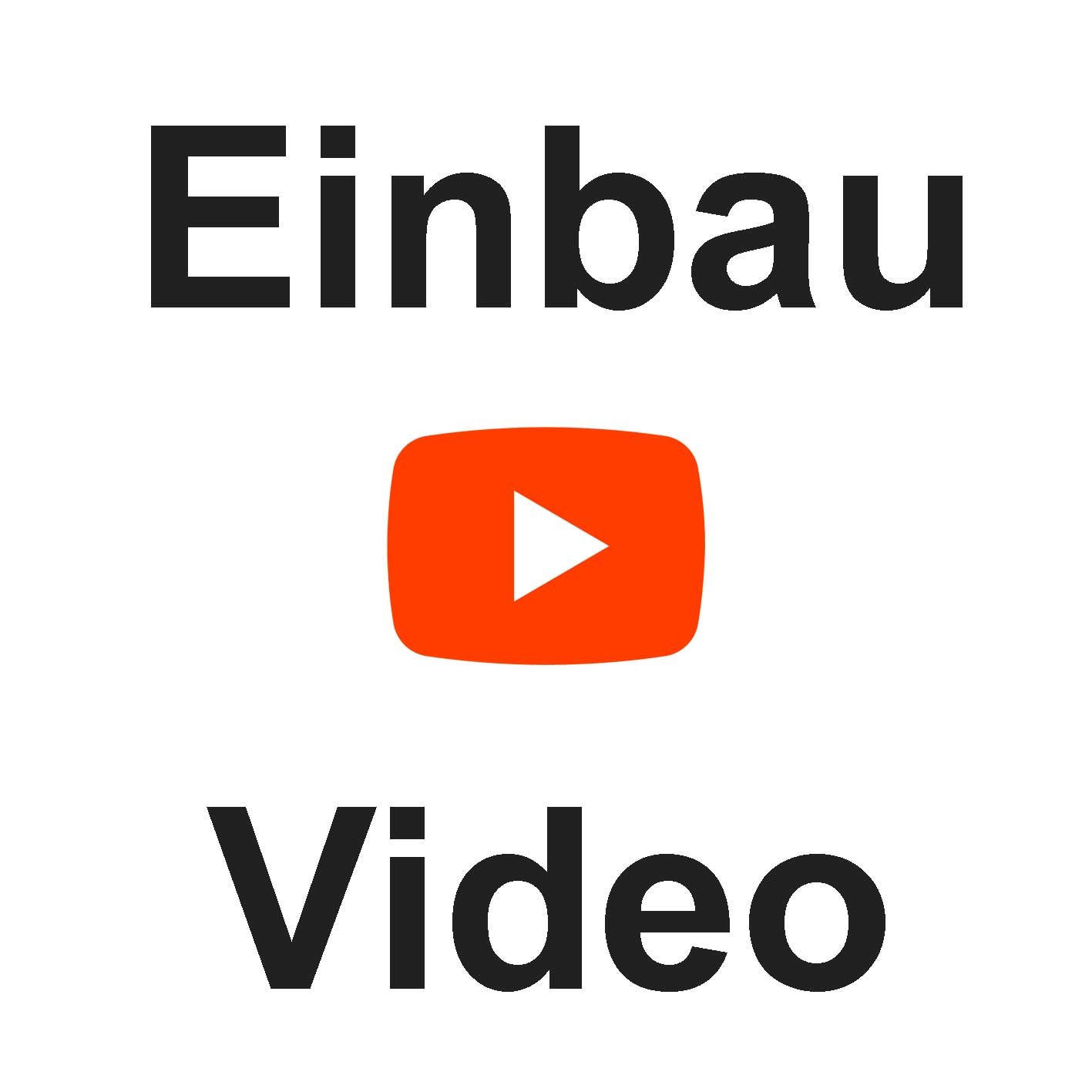 Vorschau: Youtube-Video 2