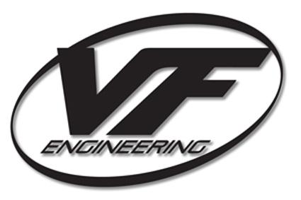 VF Engineering