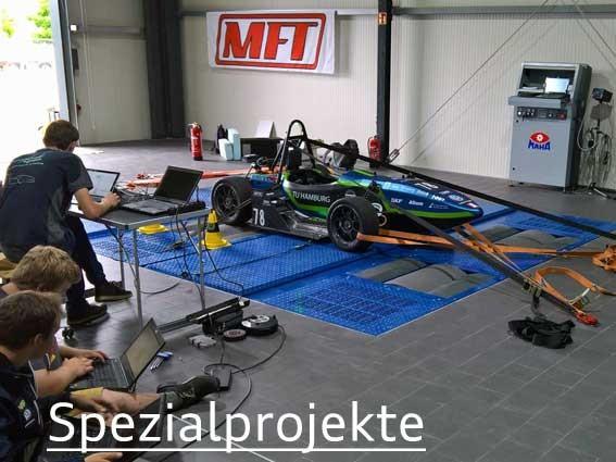 media/image/MFT-Maha-Leistungspruefstand-3.jpg