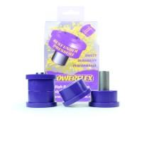 Powerflex PFF85-501 Dreieckslenker VA 45mm