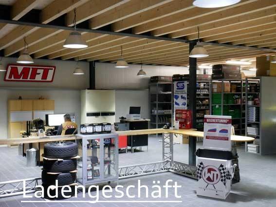 media/image/MFT-Shop-2.jpg