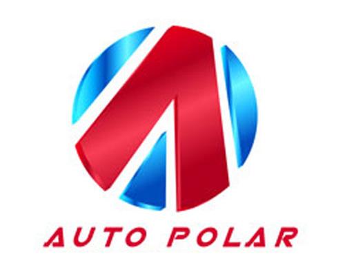 Auto Polar