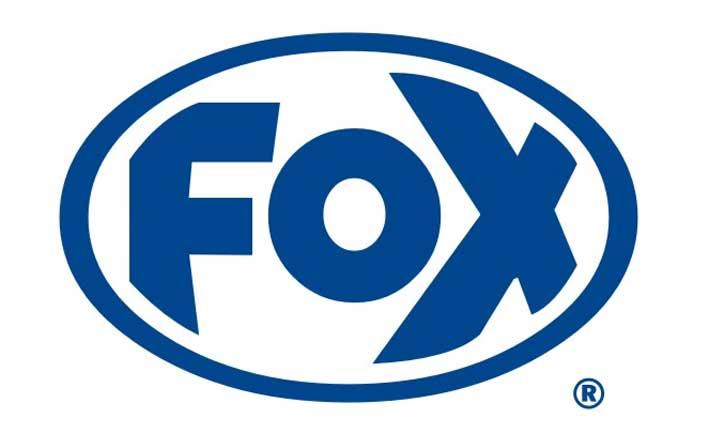 FOX Auspuff