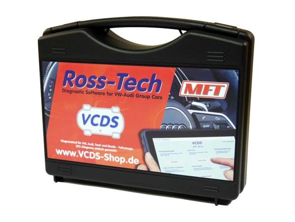 VCDS HEX-NET Hobby