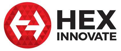 HEX Innovate