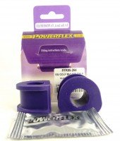 Powerflex PFR85-264 Stabilisator außen 18,5mm